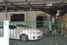 For Sale or Rent 3 Beds 一戸建て in Khlong Luang, Pathum Thani, Thailand