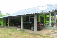 For Sale 2 Beds House in Mueang Nong Khai, Nong Khai, Thailand