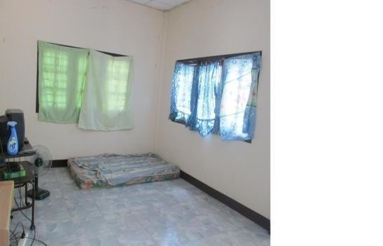 For Sale 2 Beds 一戸建て in Mueang Nong Khai, Nong Khai, Thailand | Ref. TH-LJTSDQHL