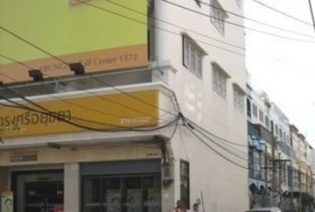 For Rent 6 Beds Townhouse in Chom Thong, Bangkok, Thailand