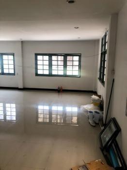 For Sale or Rent 4 Beds タウンハウス in Watthana, Bangkok, Thailand | Ref. TH-BGLAQDSL
