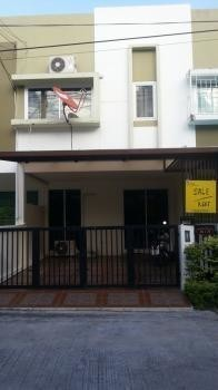 For Sale 2 Beds タウンハウス in Mueang Phuket, Phuket, Thailand | Ref. TH-ADBPPUUM