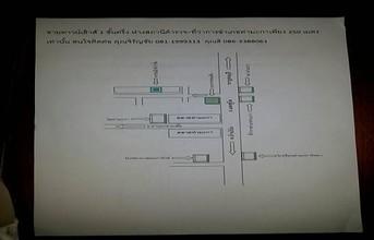Located in the same area - Tha Maka, Kanchanaburi