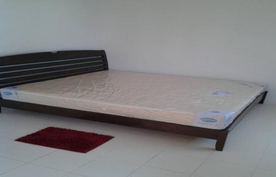 ขาย หรือ เช่า ทาวน์เฮ้าส์ 3 ห้องนอน ศรีราชา ชลบุรี | Ref. TH-IMUAQLYY