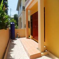 ขาย บ้านเดี่ยว 3 ห้องนอน เมืองสมุทรสาคร สมุทรสาคร | Ref. TH-CINTOLTN