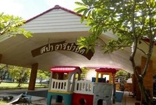 For Sale 5 Beds House in Sam Phran, Nakhon Pathom, Thailand