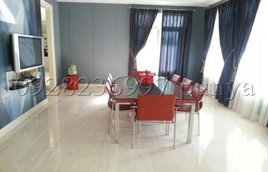 For Sale 6 Beds 一戸建て in Suan Luang, Bangkok, Thailand | Ref. TH-FWNOCDDG