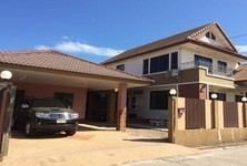 For Sale 5 Beds 一戸建て in Pluak Daeng, Rayong, Thailand