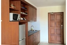 For Sale or Rent House 41 sqm in Bang Lamung, Chonburi, Thailand
