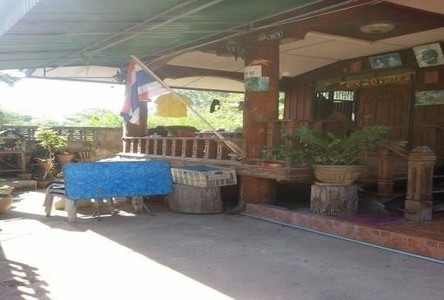 For Sale 2 Beds House in Mae Sot, Tak, Thailand