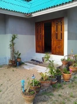 For Sale or Rent 2 Beds 一戸建て in Tha Chana, Surat Thani, Thailand | Ref. TH-PAZKAELQ