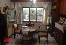 For Sale 3 Beds 一戸建て in Bang Khae, Bangkok, Thailand