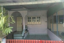 For Rent 2 Beds House in Mueang Krabi, Krabi, Thailand