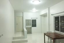 ให้เช่า บ้านเดี่ยว 2 ห้องนอน คลองสามวา กรุงเทพฯ