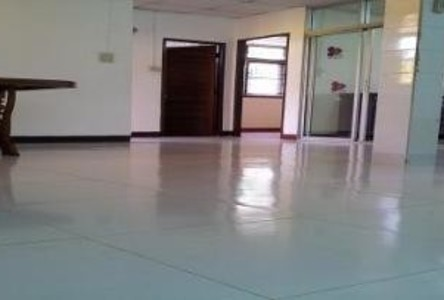 For Rent 3 Beds House in Don Mueang, Bangkok, Thailand