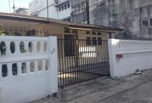 ให้เช่า บ้านเดี่ยว 3 ห้องนอน วังทองหลาง กรุงเทพฯ