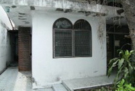 For Sale 2 Beds 一戸建て in Suan Luang, Bangkok, Thailand