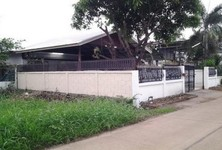 For Sale or Rent 3 Beds House in Mueang Udon Thani, Udon Thani, Thailand