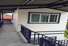 For Rent 一戸建て 24 sqm in Bangkok Noi, Bangkok, Thailand