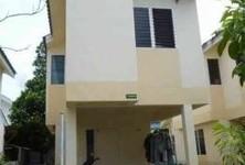 В аренду: Дом с 2 спальнями в районе Mueang Khon Kaen, Khon Kaen, Таиланд