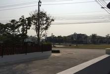 Продажа: Дом с 3 спальнями в районе Phra Samut Chedi, Samut Prakan, Таиланд