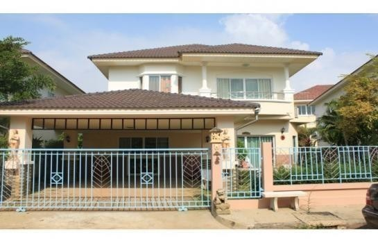 Продажа или аренда: Дом с 3 спальнями в районе Mueang Nakhon Ratchasima, Nakhon Ratchasima, Таиланд | Ref. TH-DUQRLJMP