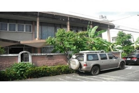 For Sale 6 Beds House in Chatuchak, Bangkok, Thailand