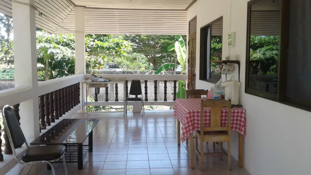 For Rent 2 Beds 一戸建て in Sathing Phra, Songkhla, Thailand | Ref. TH-IOJHYQEN