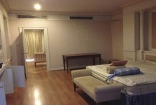 For Sale or Rent 5 Beds 一戸建て in Watthana, Bangkok, Thailand