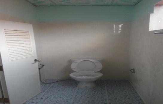 ขาย บ้านเดี่ยว 2 ห้องนอน เมืองอ่างทอง อ่างทอง | Ref. TH-CNWWWWST