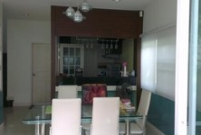 For Sale or Rent 2 Beds House in Bang Kruai, Nonthaburi, Thailand