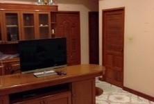 ขาย บ้านเดี่ยว 2 ห้องนอน บางละมุง ชลบุรี