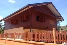 For Sale 4 Beds 一戸建て in Mueang Samut Songkhram, Samut Songkhram, Thailand