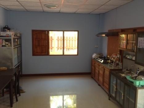 For Sale 4 Beds House in Mueang Samut Songkhram, Samut Songkhram, Thailand | Ref. TH-KTMFCRDS