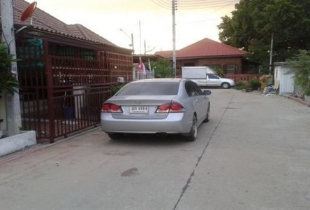 For Sale 2 Beds House in Sam Phran, Nakhon Pathom, Thailand