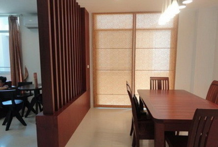 For Rent 4 Beds 一戸建て in Lat Krabang, Bangkok, Thailand