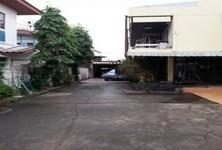 For Sale 3 Beds 一戸建て in Din Daeng, Bangkok, Thailand