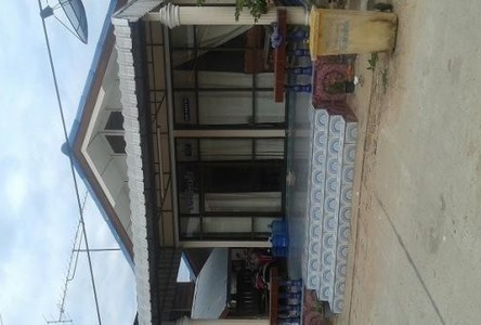For Sale 3 Beds House in Huai Phueng, Kalasin, Thailand