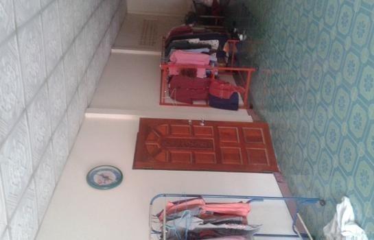ขาย บ้านเดี่ยว 3 ห้องนอน ห้วยผึ้ง กาฬสินธุ์ | Ref. TH-CTURUDYA