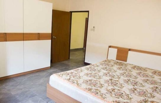 For Rent 3 Beds 一戸建て in Wang Thonglang, Bangkok, Thailand | Ref. TH-GVYRNMPZ