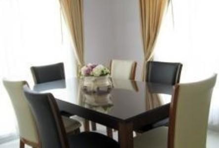 В аренду: Дом с 3 спальнями в районе Thung Khru, Bangkok, Таиланд