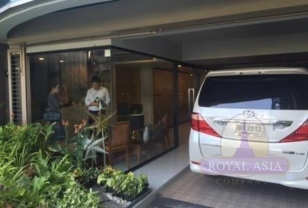 For Sale 19 Beds Condo in Phra Nakhon, Bangkok, Thailand