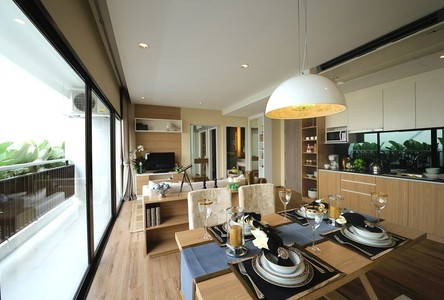 For Sale コンド 25 sqm in South Pattaya, Pattaya, Thailand