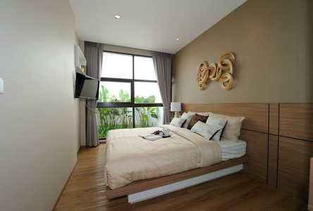 For Sale 1 Bed コンド in South Pattaya, Pattaya, Thailand