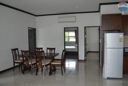 For Sale 3 Beds 一戸建て in Hua Hin, Prachuap Khiri Khan, Thailand