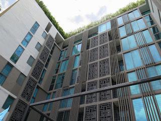 ไซมิส เทอร์ตี้ ไนน์ - ให้เช่า คอนโด 1 ห้องนอน วัฒนา กรุงเทพฯ | Ref. TH-WOERRUIB