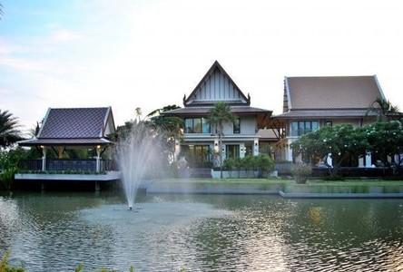 For Sale 10 Beds 一戸建て in Bang Lamung, Chonburi, Thailand