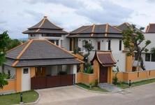 ขาย หรือ เช่า บ้านเดี่ยว 3 ห้องนอน บางละมุง ชลบุรี