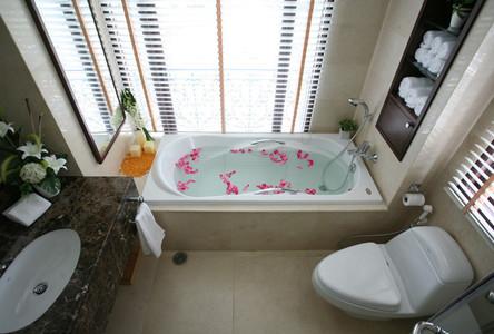 В аренду: Кондо с 4 спальнями в районе Bang Na, Bangkok, Таиланд