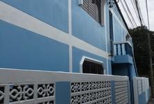 For Sale 11 Beds Condo in Mueang Samut Prakan, Samut Prakan, Thailand